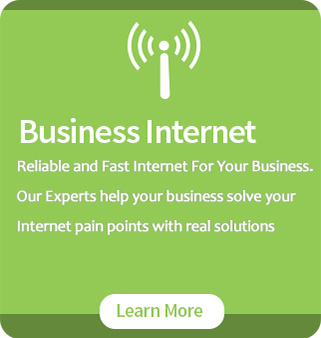 business-internet